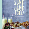 Katrine Tuborgh: Sund junk food
