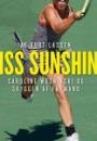 Kurt Lassen: Miss Sunshine