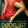 Susanne Ahlenius: Dødeligt begær