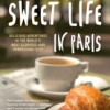 David Lebovitz: The Sweet Life in Paris