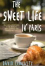 David Lebovitz: The Sweet Life in Paris