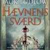 Jack Ludlow: Hævnens sværd