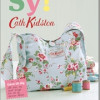 Cath Kidston: SY!