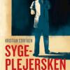 Kristian Corfixen: Sygeplejersken