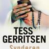 Tess Gerritsen: Synderen