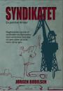 Jørgen Bodilsen: Syndikatet