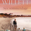 Marcia Willett: Syv sommerdage