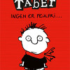 Stephan Pastis: Timmy Taber – Ingen er fejlfri