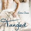 Emma Chase: Tangled