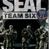 Howard E. Wasdin & Stephen Templin: SEAL Team Six