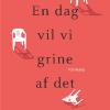 Thomas Korsgaard: En dag vil vi grine af det
