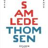 Søren Ulrik Thomsen: Samlede Thomsen