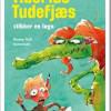 Renée Toft Simonsen: Tiberius Tudefjæs stikker en løgn