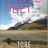 Tore Grønne: Farvel Tibet