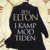 Ben Elton: I kamp mod tiden
