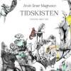 Andri Snær Magnason: Tidskisten