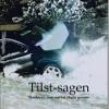Stig Wølch Jørgensen og Ellen Stampe: Tilst-sagen