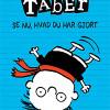 Stephan Pastis: Timmy Taber – Se nu hvad du har gjort