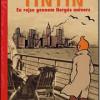 Michael Farr: Tintin – en rejse gennem Hergés univers