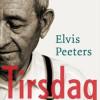Elvis Peeters: Tirsdag