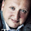 Stig Andersen: Tøger