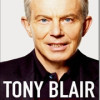 Tony Blair: A journey