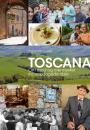 Helle og Alfredo Tesio: Toscana – Om mad og mennesker fra uopdagede dale