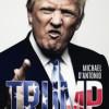 Michael D'Antonio: Trump