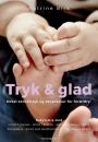 Katrine Birk: Tryk & glad