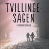 Lotte Dalgaard: Tvillingesagen