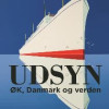 Martin Iversen: Udsyn – ØK, Danmark og verden