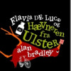Alan Bradley: Hævneren fra Ulster