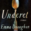 Emma Donoghue: Underet