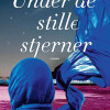 Laura McVeigh: Under de stille stjerner