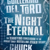 Guillermo del Toro og Chuck Hogan: The Night Eternal