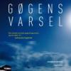 Katarina Wennstam: Gøgens varsel