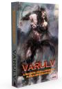 Diverse forfattere: Varulv. Teddy Vork: Sprækker