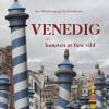 Jens Blendstrup og Lars Gundersen: Venedig eller kunsten at fare vild