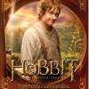 Jude Fisher: Hobbitternes verden og En guide i billeder