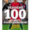 Carsten Werge og Per Frimann: Verdens 100 bedste fodboldspillere 2016