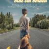 Fredrik Backman: Ting, min søn skal vide om verden