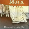 Vibeke Marx: Nederste skuffe
