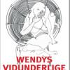 Marianne Verge: Wendys vidunderlige verden