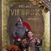 Jim Lyngvild: Vild med vikinger