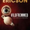 Pernilla Ericson: Vildfremmed