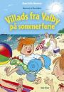 Anne Sofie Hammer: Villads fra Valby på sommerferie