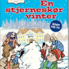 Måns Gahrton og Johan Unenge: En stjerneskør vinter