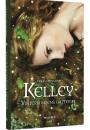 Lesley Livingston: Kelley – Vinterkongens datter #1