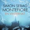 Simon Seebag Montefiore: En vinternat