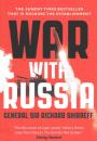 Richard Shirreff: War with Russia